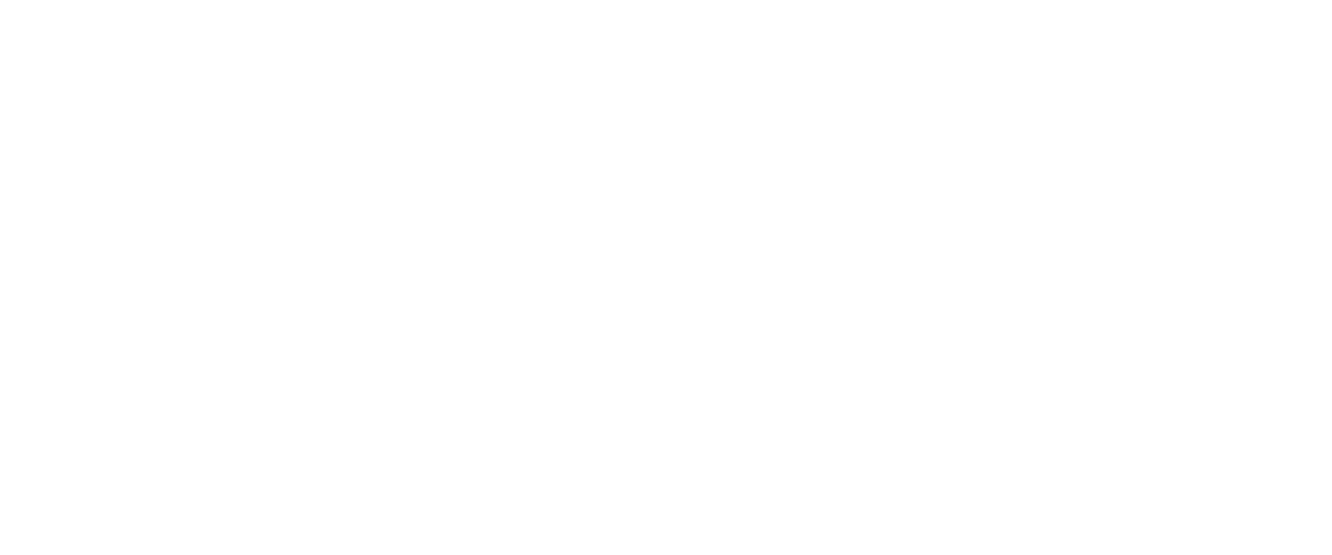 Independent Inspections Guaranteed
