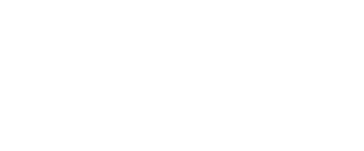 Preferred by Property Law Professionals and Real Estate Agents